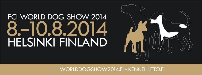 wds_2014_finland